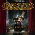 KREATOR / Live Kreation