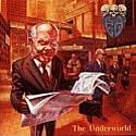 EVILDEAD / The Underworld