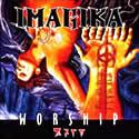 IMAGIKA / Worship