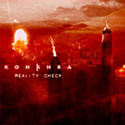 KONKHRA / Reality Check
