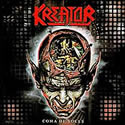 KREATOR / Coma Of Souls