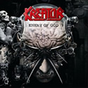 KREATOR / Enemy Of God