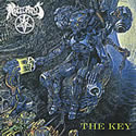 NOCTURNUS / The Key