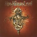 NON HUMAN LEVEL / Non Human Level