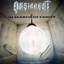 ONSLAUGHT / In Search Of Sanity