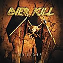 OVERKILL / Relixiv