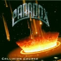 PARADOX / Collision Course