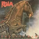 REALM / Endless War