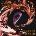 SADUS / A Vision Of Misery
