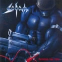 SODOM / Tapping The Vein