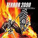TERROR 2000 / Faster Disaster