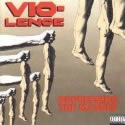 VIO-LENCE / Oppressing The Masses