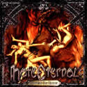 HATE ETERNAL / Conquering The Throne