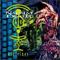 NAPALM DEATH / Diatribes
