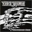 THE CROWN / Deathrace King
