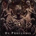 VADER / De Profundis