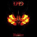 1349 / Hellfire