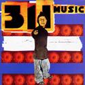 311 / Music