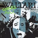 WALTARI / Covers All! 25th Anniversary Album