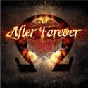 AFTER FOREVER / After Forever