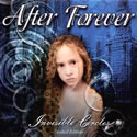 AFTER FOREVER / Invisible Circles