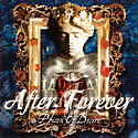 AFTER FOREVER / Prison Of Desire