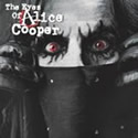 ALICE COOPER / The Eyes Of Alice Cooper