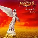 ANGRA / Angels Cry