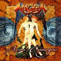 ANGRA / Aurora Consurgens