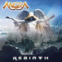 ANGRA / Rebirth