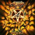 ANTHRAX / Worship Music