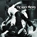 THE APEX THEORY / Topsy Turvy