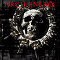 ARCH ENEMY / Doomsday Machine