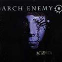 ARCH ENEMY / Stigmata