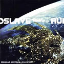 AUDIOSLAVE / Revelations