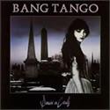 BANG TANGO / Dancin' On Coals