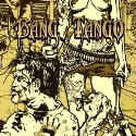 BANG TANGO / Pistol Whipped In The Bible Belt