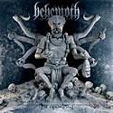 BEHEMOTH / Apostasy