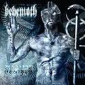 BEHEMOTH / Demigod
