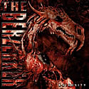 THE BERZERKER / Animosity