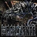 THE BERZERKER / Dissimulate