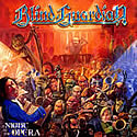 BLIND GUARDIAN / A Night At The Opera