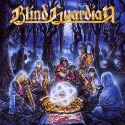BLIND GUARDIAN / Somewhere Far Beyond
