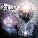 BORN OF OSIRIS / The Discovery