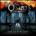 BORN OF OSIRIS / The New Reign