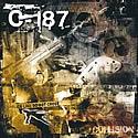 C-187 / Collision