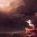 CANDLEMASS / Nightfall