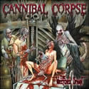 CANNIBAL CORPSE / The Wretched Spawn
