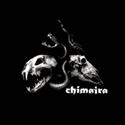 CHIMAIRA / Chimaira