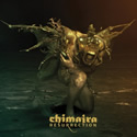 CHIMAIRA / Resurrection